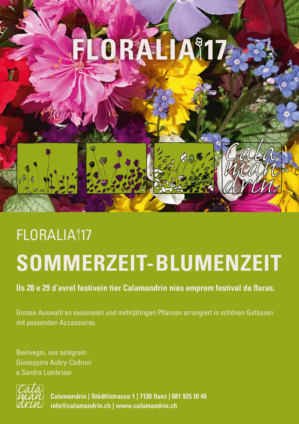 A6_floralia_karte-1